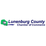 Lunenburg County Chamber of Commerce Logo