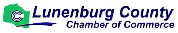 Lunenburg County Chamber of Commerce